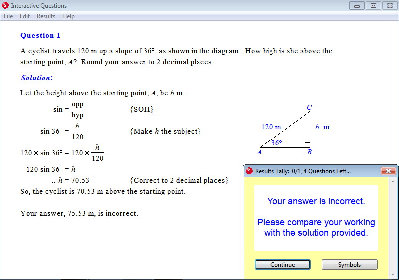 Year 9 Maths Practice Worksheets multiplying by facts 7 8 and 9 – Maths Year 9 Worksheets