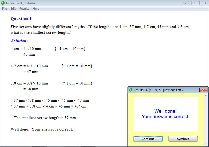 Year 8 Interactive Maths Software Mathematics Software or Math – Maths Year 8 Worksheets