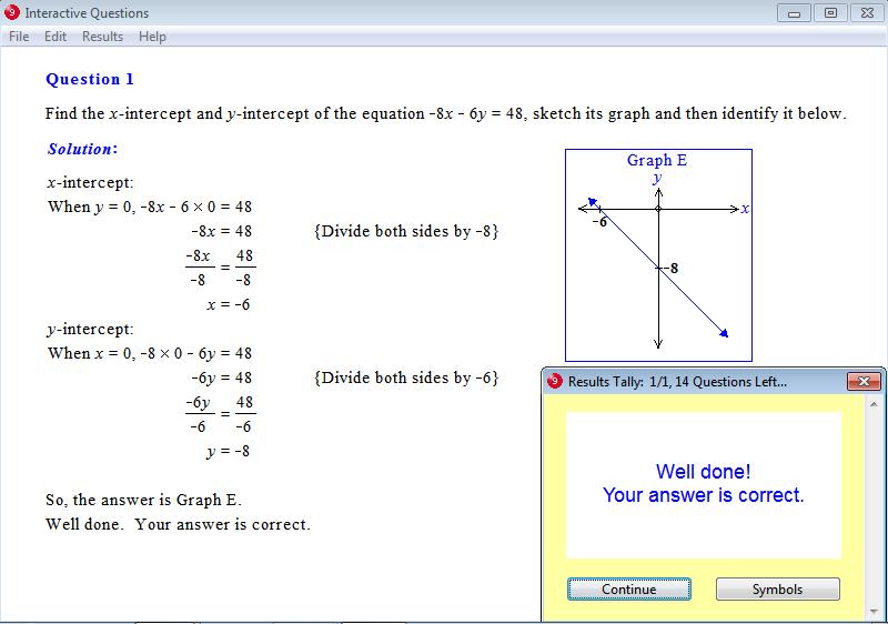 Year 9 Interactive Maths Software Mathematics Software Or Math Software